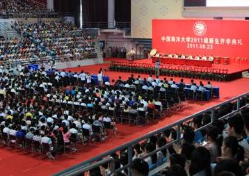 大一新生演讲稿1500字 大学新生入学演讲稿