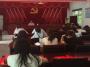 党课讲稿:弘扬党的优良作风,做合格党员 作风建设党课讲稿