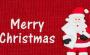 圣诞节英文怎么写