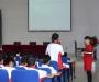 幼儿园法治工作总结道德与法治的工作总结