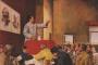 党史和新中国史内容