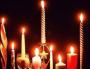 平安夜的祝福语 平安夜短信祝福语