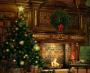 圣诞节的英语作文