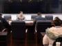 书记上党课内容2019