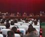 领导干部开展主题教育的党员个人总结党员活动日主题