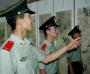 部队主题教育对照检查材料