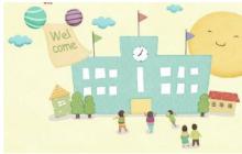 2020幼儿园疫情自查报告