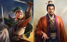 """三国时期,人们尊称左将军刘备为""""左公""""。因""""左公""""在当地安营扎寨而得名的"""