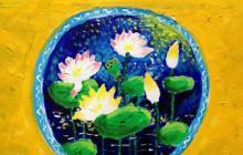 人美版八年级美术下册《绘画的多元化》教案