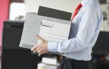 公司中层管理人员辞职报告申请书 公司中层辞职报告范文