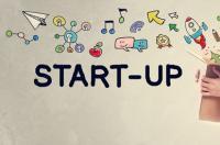 大学生创新创业论文