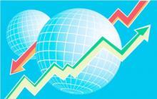 市场营销实习日记
