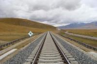 铁路实习报告范文3000字