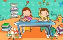 幼儿园推广普通话倡议书