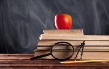 2020学校开学准备工作方案