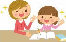 中班配班老师工作计划 中班配班老师工作总结