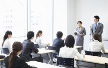 在职业技能大赛开幕式上的讲话稿 技能大赛开幕式致辞