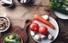 食品加工协议书