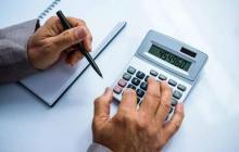 最新公司财务管理制度范本最新