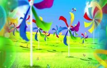 校园绿化管理制度