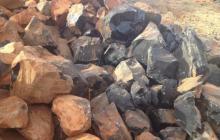煤矿个人安全反思总结