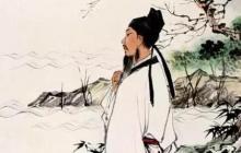 白居易琵琶行中的江州是指今天的哪里