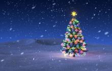 圣诞节英文小短文欣赏 儿童英文故事小短文