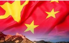 《辉煌中国》观后感