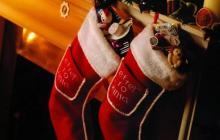 基督教圣诞节主持词