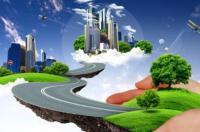 推进城镇化过程中防治腐败的思路和对策