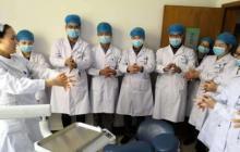 卫生管理制度医院手卫生管理制度及实施规范