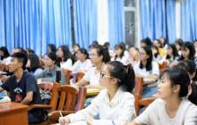 师范生教学实习报告6000字课堂教学实习内容三篇