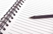 人教版四年级下册语文复习计划及教案