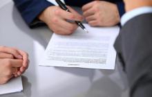 党支部全面检视问题清单及整改措施三篇